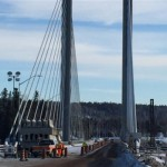 nipigon-river-bridge